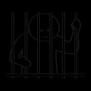 criminaljusticesystem