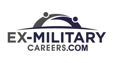 Ex Military Jobs  Driverlayer Search Engine. Tennessee Bible College Phoenix Doppler Radar. Statistics Of Drug Addiction. Project Manager Education Requirements. Ferris State University Admission Requirements