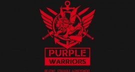 purplewarriors