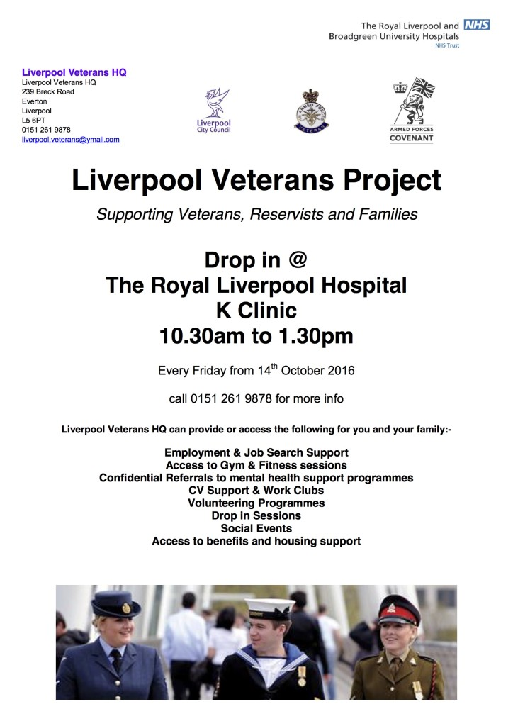 Veterans Royal Liverpool Drop In-2 copy