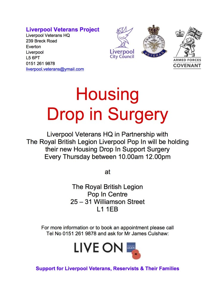 Housing Flyer copy