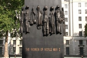 Women_of_World_War_II